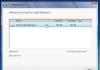 cara membagi partisi hard disk di windows 7 cepat