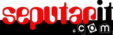 seputarit.com | berita teknologi | teknologi terbaru