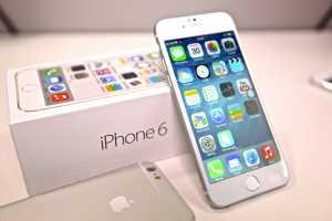 Kelebihan Dan Kekurangan Dari iPhone 6