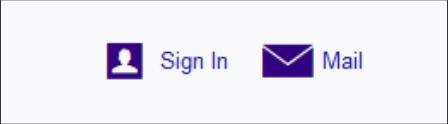cara mudah mengirim email lewat yahoo