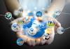 dampak negatif dan positif dari tekonologi internet
