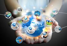 berikut pembahasan Dampak Negatif dan Positif Teknologi Informasi dan Komunikasi TIK