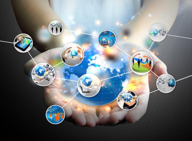 Dampak Negatif Teknologi Informasi dan komunikasi TIK Dalam Bidang Pendidikan
