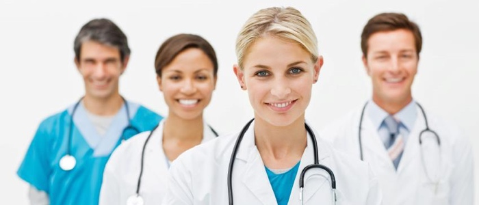 dampak negatif dan positif Teknologi dalam bidang kesehatan