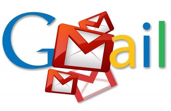 berikut 18 Kele18 Kelebihan Email Gmail Dibanding Email Yang Lainnya bihan Email Gmail Dibanding Email Yang Lainnya
