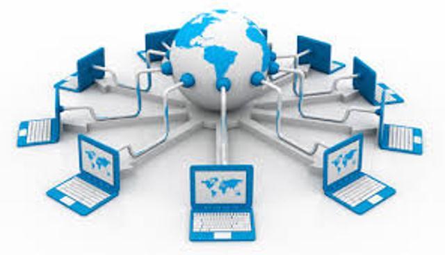 ini Sejarah Perkembangan Internet di Dunia dan di Indonesia Lengkap