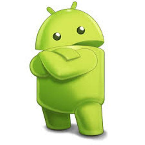 ini dia Sejarah Dan Perkembangan Sistem Operasi Android Lengkap