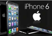 ini dia Kelebihan Dan Kekurangan Dari iPhone 6