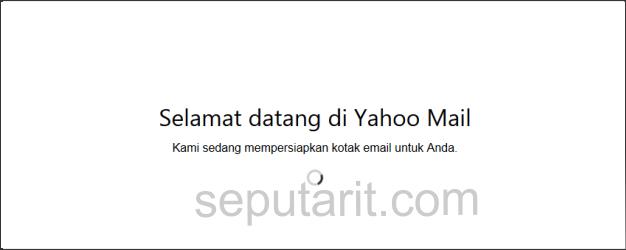 ini dia Cara Membuat Email Yahoo Indonesia Terbaru Mudah dan Cepat
