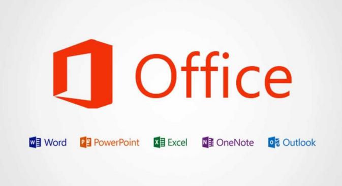 Perbedaan Microsoft Office 2013 Dengan Versi Sebelumnya