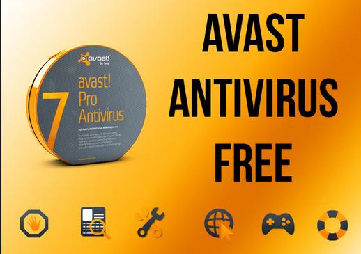 ini juga Antivirus Gratis Terbaik 2017