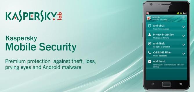 antivirus yang bagus untuk android