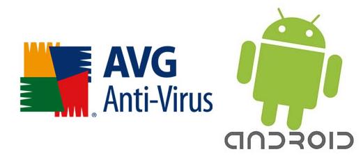 avg Antivirus Terbaik Untuk Android