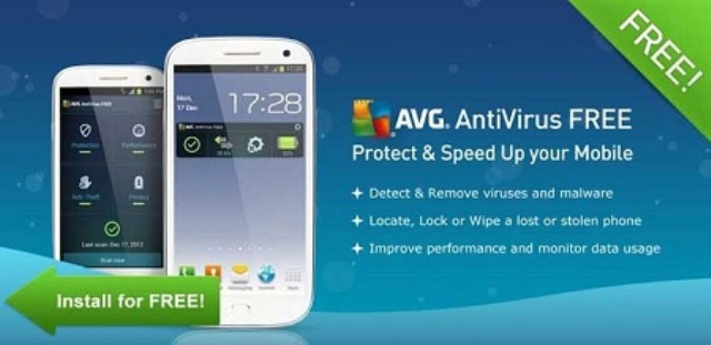 Gambar Aplikasi virus androidaplikasi yang wajib ada di ponsel android