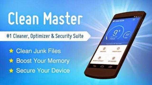 aplikasi menarik yang wajib ada di android aplikasi utilitas