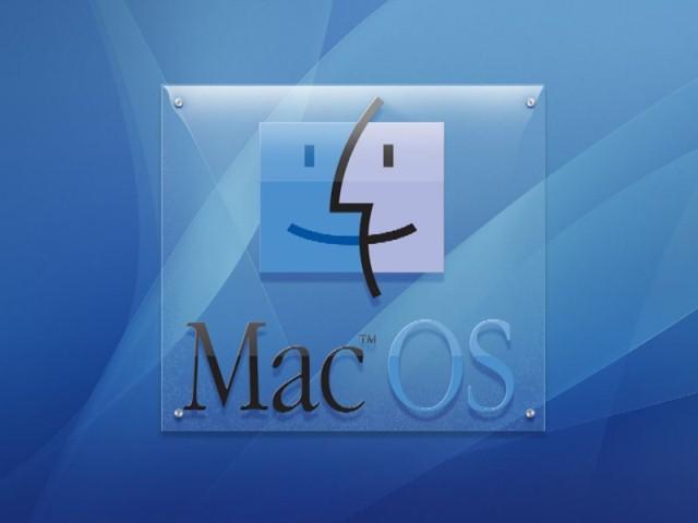 Jenis-jenis sistem operasi yang paling bagus saat ini