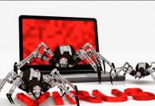 Sejarah Virus Komputer