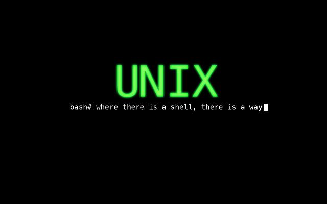 Jenis-jenis sistem operasi yang paling bagus