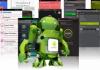 antivirus paling baik untuk android anda