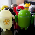aplikasi keren untuk android
