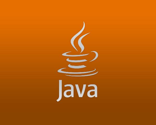 mesin bahasa komputer Kupas Tuntas Bahasa Pemrograman Lengkap Beserta Fungsinya