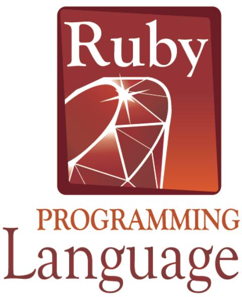 Bahasa komputer itu apa