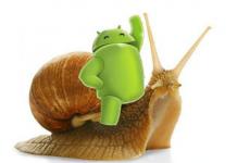 Cara Mempercepat Kinerja Android yang Lemot Tanpa Root