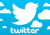 sejarah twitter dan cara daftarnya