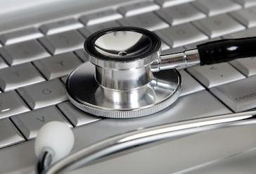 Dampak Negatif Teknologi Informasi Dan Komunikasi TIK Di Bidang Kesehatan