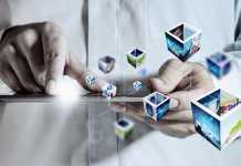 Dampak Negatif Teknologi Informasi Dan Komunikasi TIK Dalam Bidang Ekonomi