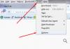 ini bagaimana cara membersihkan cache browser