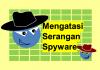 ini lo cara mengatasi virus spyware dan adware dengan antivirus terbaik
