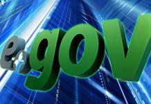 peran negatif teknologi informasi dan komunikasi di bidang pemerintahan