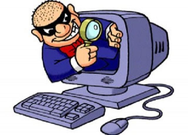 Dampak Negatif Teknologi Informasi dan Komunikasi dalam Bidang Pemerintahan