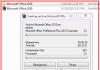 jadi ini langkah mudah mengecilkan ukuran file dengan winrar atau mengkompres file