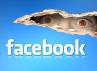 ini Manfaat dan Kegunaan Mempunyai Akun Facebook Bagi Masyarakat