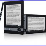 ini dia perbedaan kelebihan laptop tablet dan ereader pilih mana ya