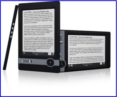 Kelebihan Kekurangan Laptop Tablet Dan E-reader