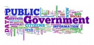 Dampak Positif Teknologi Informasi Dalam Bidang Pemerintahan