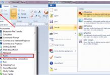 ini Cara Mengambil Screenshot Di Laptop Dan PC