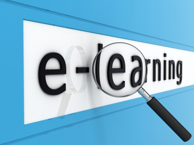 Dampak Positif Teknologi Informasi dan Komunikasi TIK dalam Bidang Pendidikan,