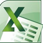 ini loh Nama Nama Menu Dan Icon Pada Microsoft Excel 2010 Beserta Fungsinya