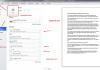 kawan cara-mencetak-dokumen-di-microsoft-word