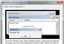 mencoba modifikasi cara-mengubah-font-windows-7