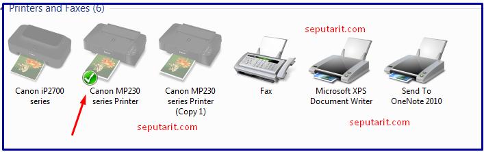 ini juga cara-memperbaiki-hasil-cetakan-printer-canon-tidak-jelas