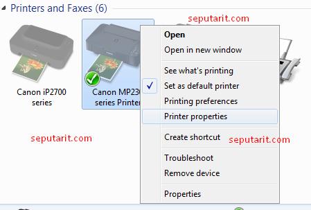 baca jugacara-mengatasi-hasil-cetakan-printer-canon-buram-tidak-jelas