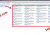 Ini Dia Cara Membuat File Folder Dalam Bentuk Zip Rar