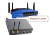 pembahasan Perbedaan Bridge dan Router
