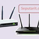 Ini Dia Perbedaan Repeater Dan Router