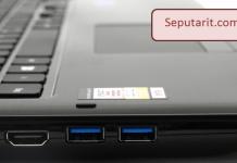 ini lah artikel Cara Memperbaiki Flashdisk Tidak Terbaca Laptop komputer